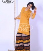 Long Shirts With Palazzo Pants 2014 For Women 150x180 new fashion fashion trends