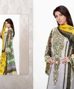 Mashaal by Lala Dresses 2014 for Women001