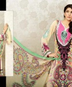 Mashaal by Lala Dresses 2014 for Women004