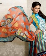 Mashaal by Lala Dresses 2014 for Women005