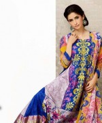 Mashaal by Lala Dresses 2014 for Women007