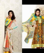 Mashaal by Lala Dresses 2014 for Women010