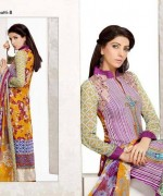 Mashaal by Lala Dresses 2014 for Women011
