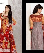 Mashaal by Lala Dresses 2014 for Women013