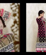 Mashaal by Lala Dresses 2014 for Women015