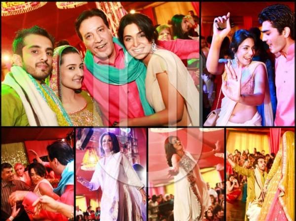 Momal Sheikh wedding pic 05