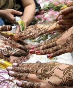 New Mehndi Designs 2014 Mehndi Designs For Girls 003 150x180 mehandi