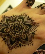 New Mehndi Designs 2014-Mehndi Designs For Girls 004