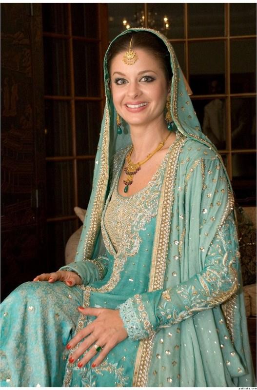Wedding Dresses Pakistani 63 Great Few Pictures of Pakistani