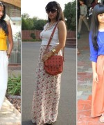 Palazzo Pants Trends 2014 For Women 0012