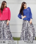 Palazzo Pants Trends 2014 For Women 0015