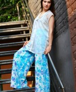 Palazzo Pants Trends 2014 For Women 002