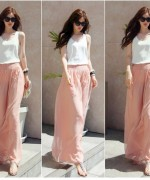 Palazzo Pants Trends 2014 For Women 007 150x180 new fashion fashion trends