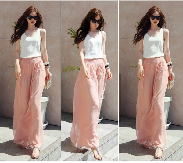 Palazzo Pants Trends 2014 For Women 007 new fashion fashion trends