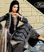 Reet Casual Wear 2014 for Women001