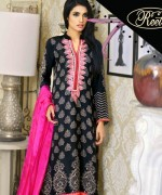 Reet Casual Wear 2014 for Women002