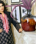 Reet Casual Wear 2014 for Women003