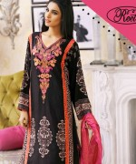 Reet Casual Wear 2014 for Women004