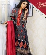 Reet Casual Wear 2014 for Women005