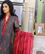 Reet Casual Wear 2014 for Women006