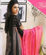 Reet Casual Wear 2014 for Women007
