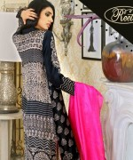 Reet Casual Wear 2014 for Women009