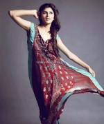 Sanober Siddiq Winter Dresses 2014 For Women 7