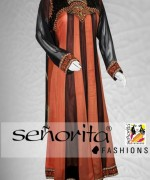 Senorita Fashions Party Dresses 2014 For Women 0010