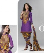 Shalwar Kameez Designs 2014 For Girls 001