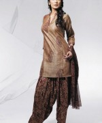 Shalwar Kameez Designs 2014 For Girls 008 150x180 new fashion fashion trends