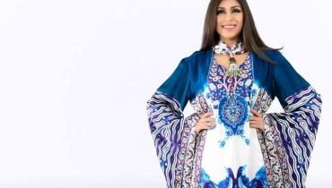 Shamaeel Ansari Casual Wear Dresses 2014 for Women