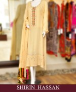 Shirin Hassan Winter Dresses 2014 For Women 007