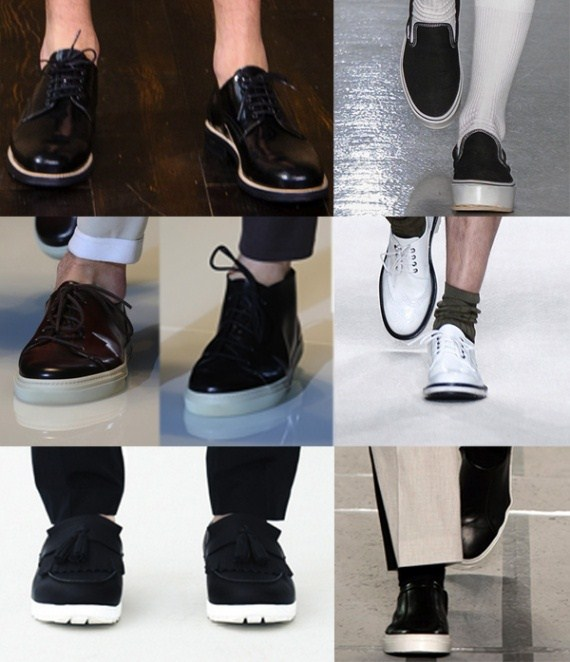 Shoes Trends 2014 For Men 001