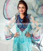 Suman Ayesha Winter Dresses 2014 For Women 005