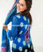 Suman Ayesha Winter Dresses 2014 For Women 009