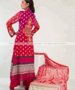 Suman Ayesha Winter Dresses 2014 For Women 010