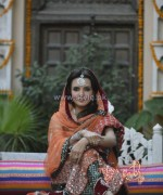 Teena by Hina Butt Wedding Dresses 2014 For Winter 1