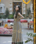 Teena by Hina Butt Wedding Dresses 2014 For Women 8