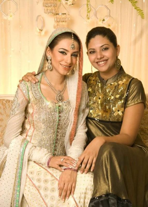 Tooba Siddiq wedding pic 08
