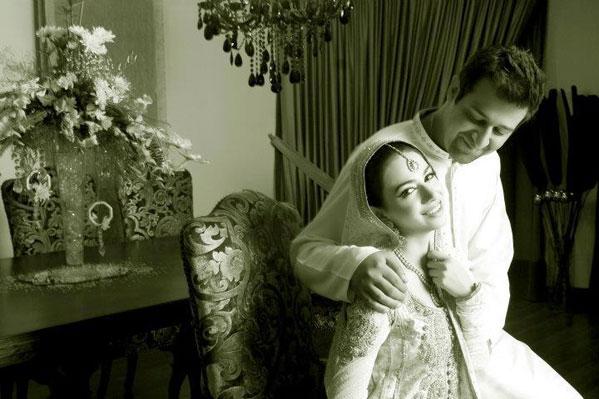 Tooba Siddiq wedding pic 09