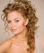 Valentines Day Hairstyles 2014 For Women 0015