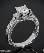 Black Wedding Rings For Women 64 Unique Wedding Rings For Women