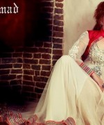 Zahra Ahmad Party Wear 2014 for Women008 150x180 pakistani dresses