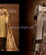 Almirah Lawn Dresses 2014 For Spring 4