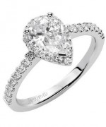 Attractive Diamond Rings for Women013