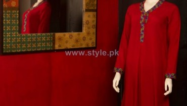 Beech Tree Valentines Day Dresses 2014 For Women 7