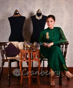 Cranberry Spring Dresses 2014 For Women 7 150x180 pakistani dresses dress designs