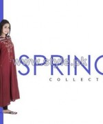 Ego Spring Dresses 2014 For Girls 1