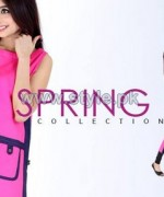 Ego Spring Dresses 2014 For Women 4