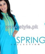 Ego Spring Dresses 2014 For Women 5